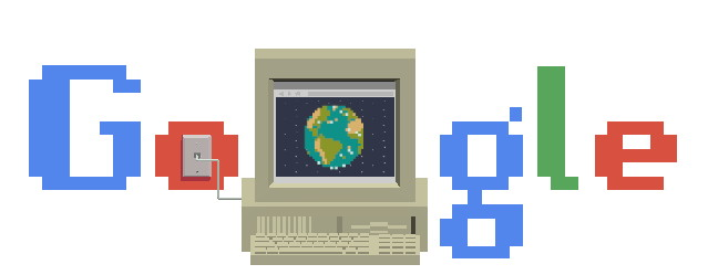 30 años de la World Wide Web