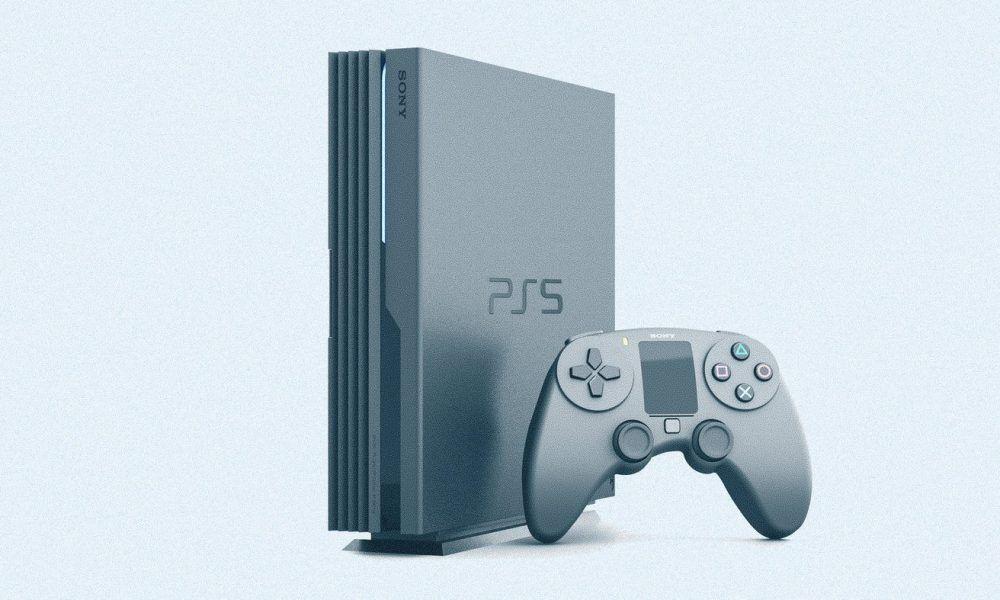 Xbox Scarlett y PS5 serán más potentes que Google Stadia 28