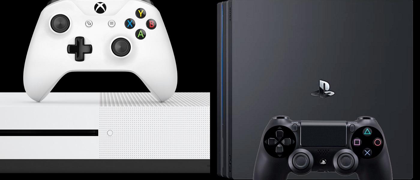 Xbox Scarlett y PS5: características, precio y lanzamiento, te contamos todo lo que sabemos 29