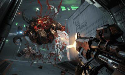 Bethesda confirma su presencia en el E3 2019 para el 9 de junio 109