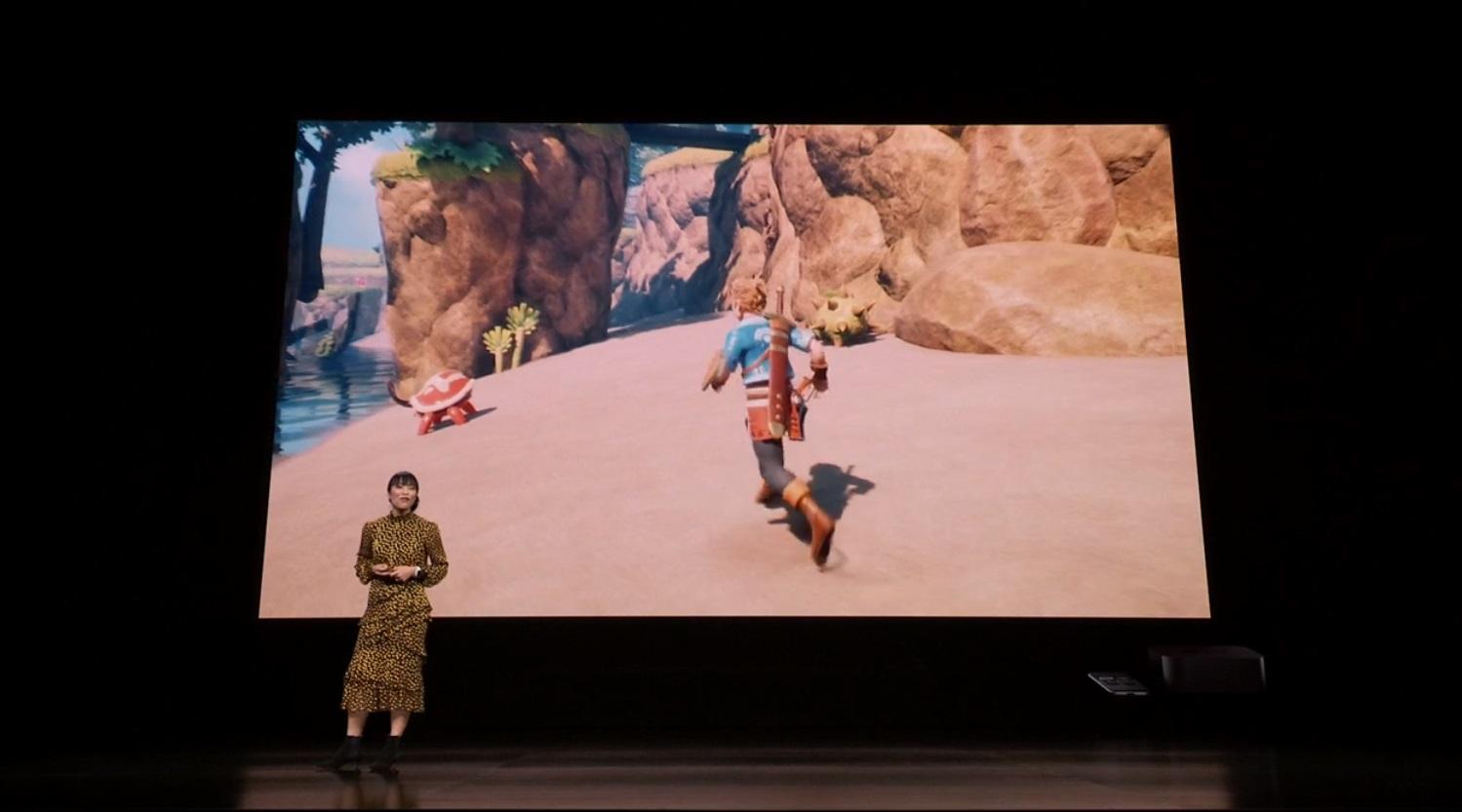 Apple Arcade: así es el Netflix de videojuegos de Apple, un proyecto interesante 43
