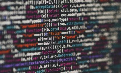 Siete proyectos Open Source que triunfan en las grandes empresas 37