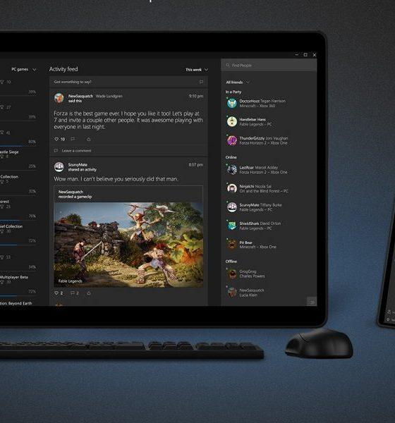 Consejos para optimizar Windows 10 y mejorar el rendimiento en juegos 30