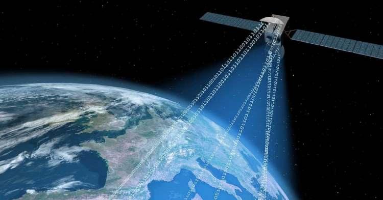 """El """"efecto 2019"""" o por qué miles de GPS dejarán de funcionar el próximo 6 de abril 29"""