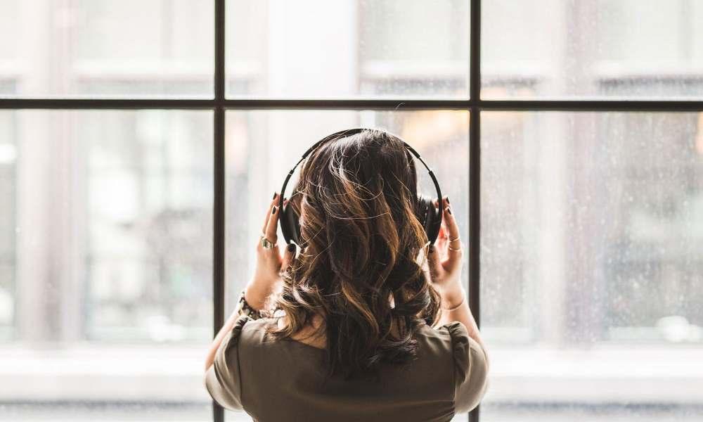 Spotify Premium Duo, música para compartir a precio competitivo 28