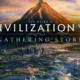 Análisis Civilization VI