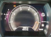 Renault Espace, incansable 106