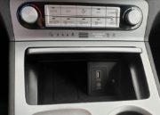 Hyundai Kona EV, cerca 66