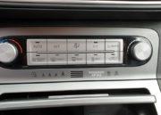 Hyundai Kona EV, cerca 70
