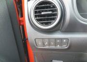 Hyundai Kona EV, cerca 72