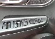 Hyundai Kona EV, cerca 74