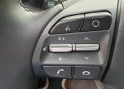 Hyundai Kona EV, cerca 78