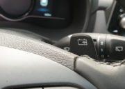 Hyundai Kona EV, cerca 82