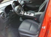 Hyundai Kona EV, cerca 84