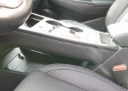 Hyundai Kona EV, cerca 86