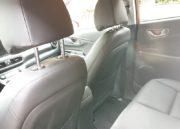 Hyundai Kona EV, cerca 90