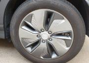 Hyundai Kona EV, cerca 92