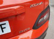 Hyundai Kona EV, cerca 96