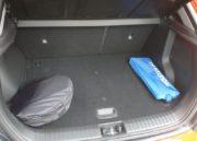 Hyundai Kona EV, cerca 98