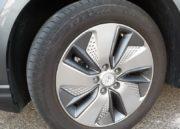 Hyundai Kona EV, cerca 110