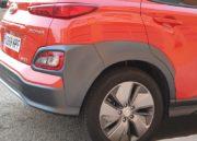 Hyundai Kona EV, cerca 114