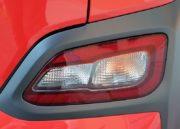 Hyundai Kona EV, cerca 120