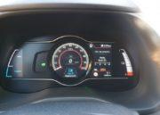 Hyundai Kona EV, cerca 134