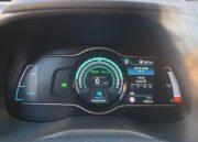 Hyundai Kona EV, cerca 138