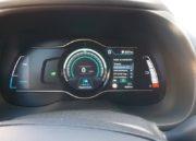 Hyundai Kona EV, cerca 142