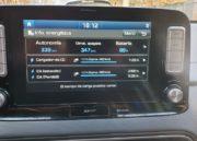 Hyundai Kona EV, cerca 146