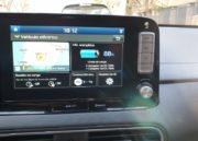 Hyundai Kona EV, cerca 148