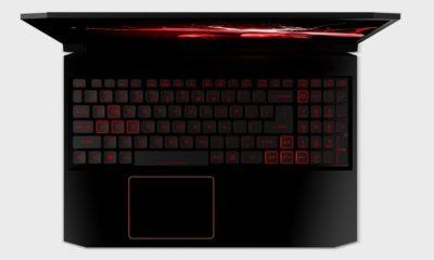 Acer refuerza su catálogo de equipos gaming con los Predator Orion 5000 y Acer Nitro 7 y Nitro 5 101