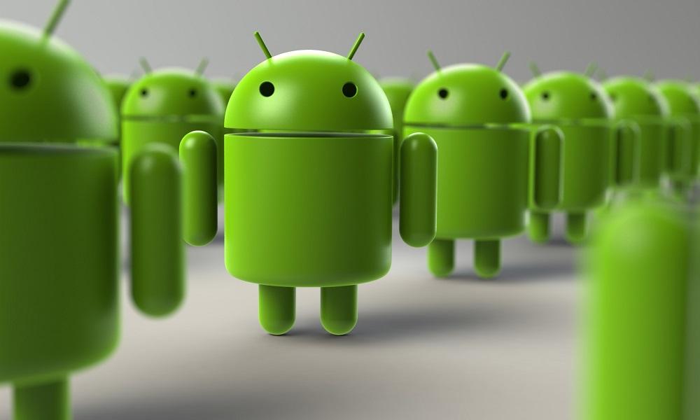 Android permitirá elegir navegador y buscador a través de una sencilla pantalla 28