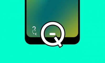Android Q Beta 2 incluye un emulador de smartphones flexibles 81
