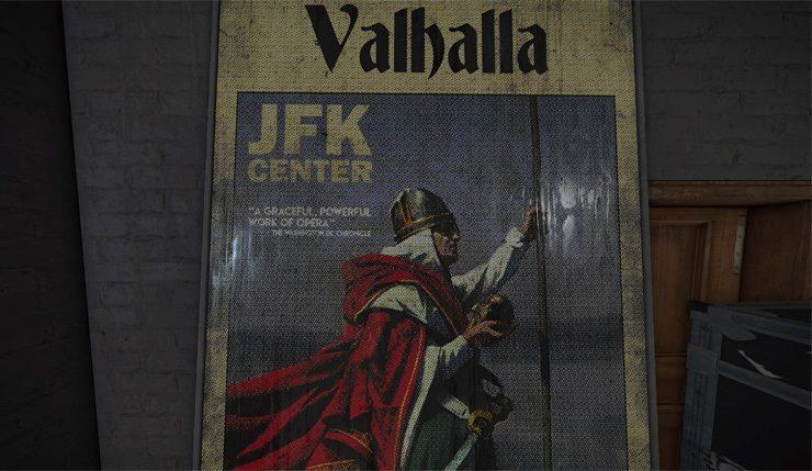 El próximo Assassin's Creed estará ambientado en la época vikinga 35