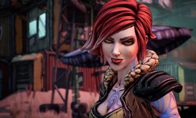 Requisitos de Borderlands 3, estará disponible a partir del 13 de septiembre 45