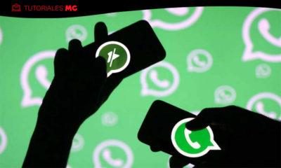 Cómo Silenciar Personas Dentro Grupos WhatsApp