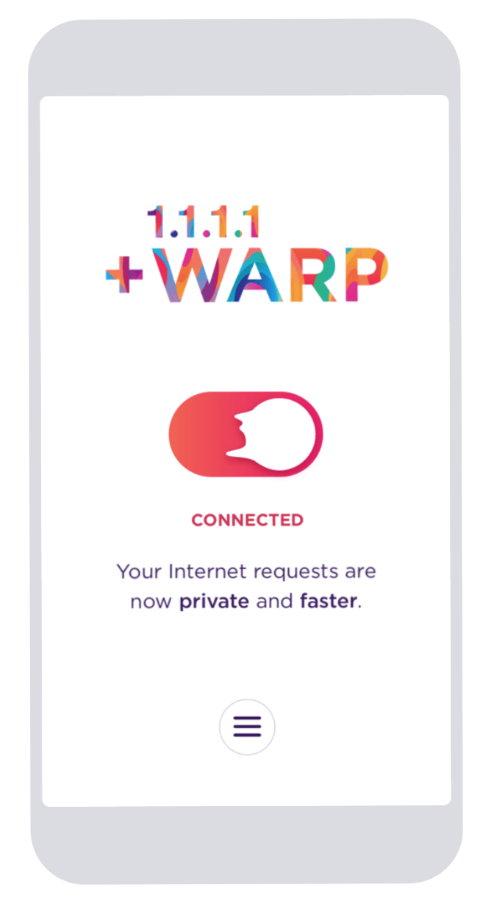 VPN gratuita para móviles