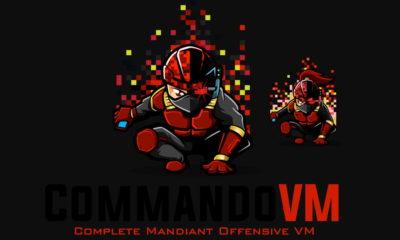 Comando VM