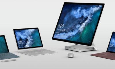 compra de un PC nuevo