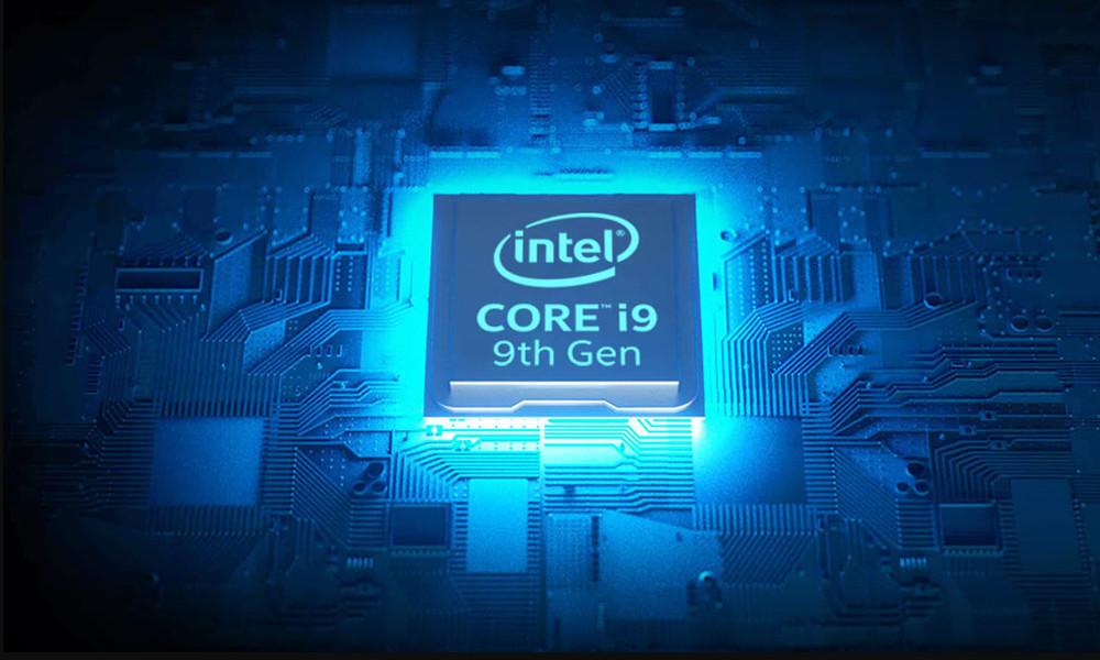 Especificaciones y precios de los Core 9000 serie T de Intel 29