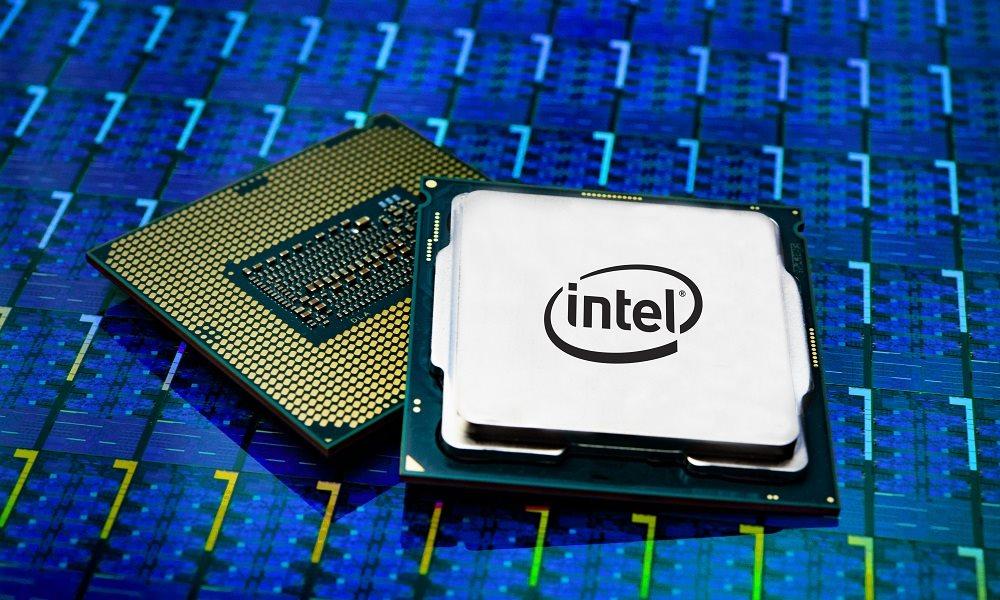 Intel lanza los Core 9000 para portátiles: hasta 8 núcleos y 16 hilos 29
