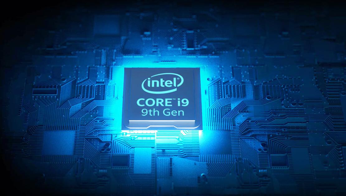 Los mejores procesadores de Intel y AMD para renovar o montar un nuevo PC 34