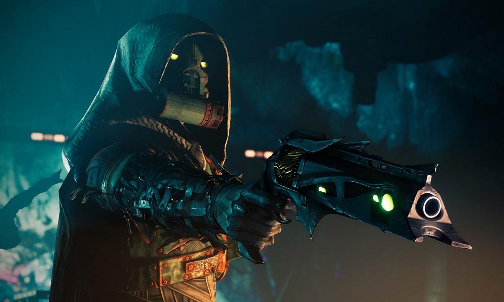 Destiny 3 llegará en 2020: disponible para Xbox Scarlett y PS5 31
