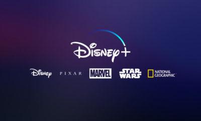 Disney+ Disney Plus Precio Series Contenidos Disponibilidad