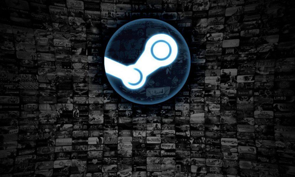 Epic Store ha venido a rescatar al gaming en PC de las garras de Steam, según un ex de Valve 39
