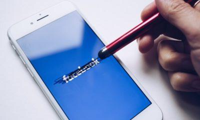 Facebook suma y sigue: 540 millones de registros de usuarios expuestos 38