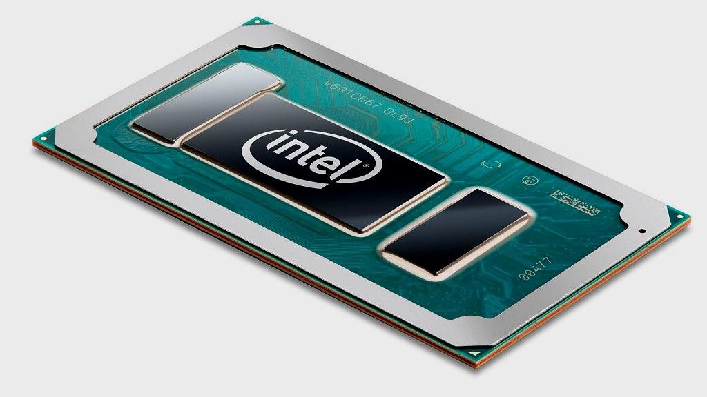 Guía de equivalencias de GPUs Intel HD con modelos de NVIDIA y AMD 39