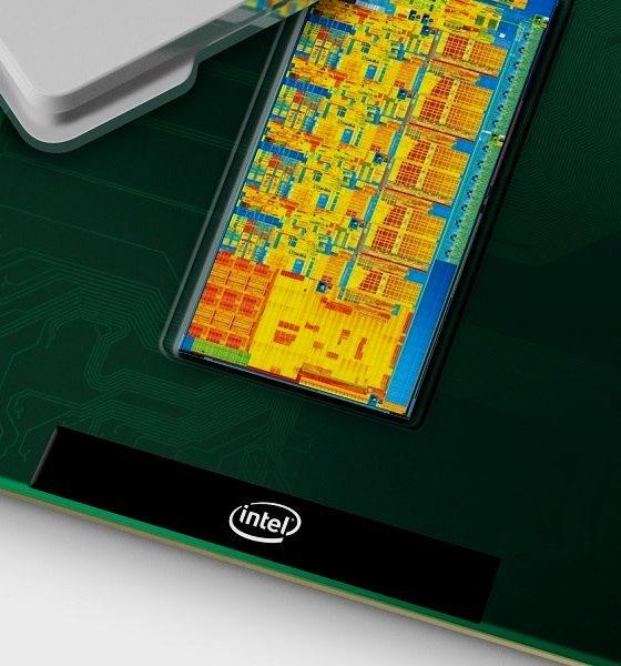 Guía de equivalencias de GPUs Intel HD con modelos de NVIDIA y AMD 31