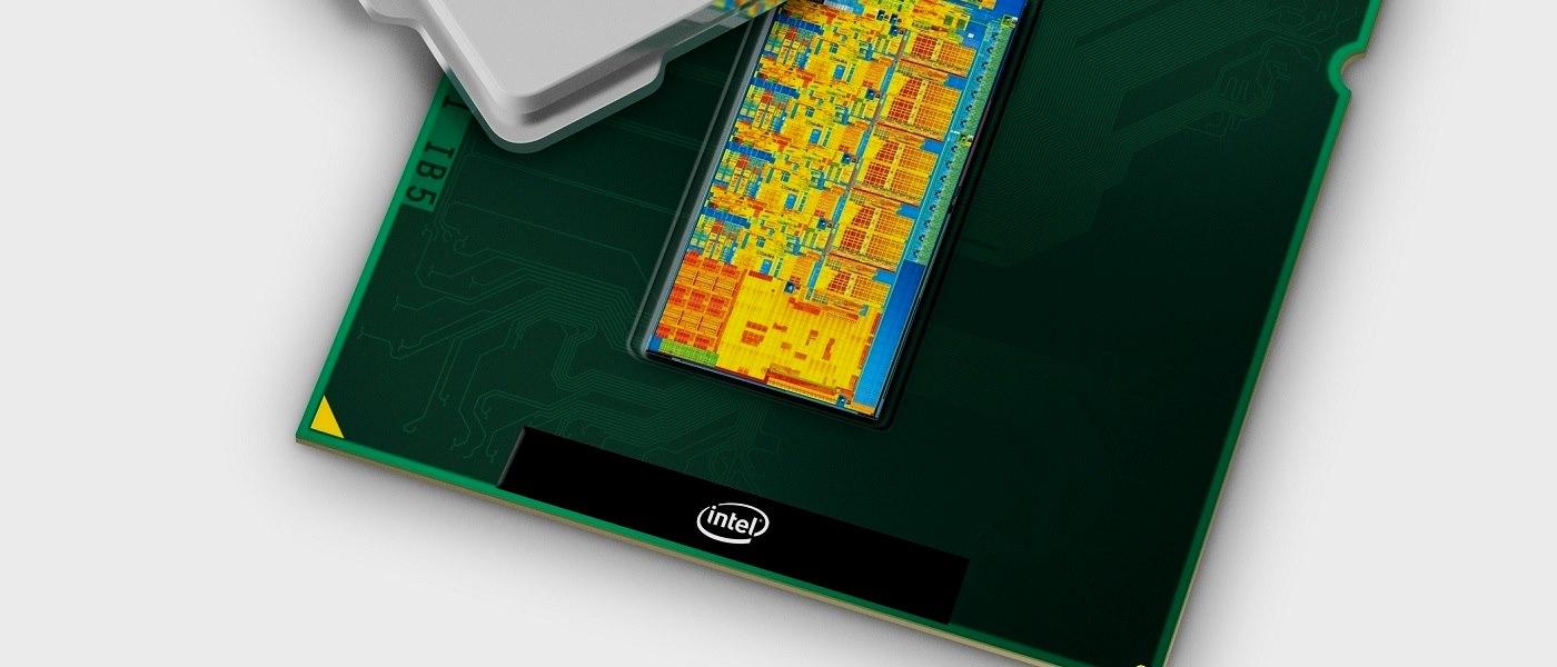 Guía de equivalencias de GPUs Intel HD con modelos de NVIDIA y AMD 29